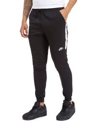 Nike - Tribute Dc Pants - Lyst