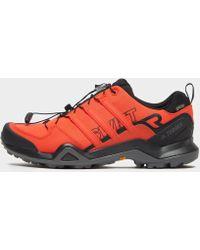 best website 04baf 2d9f6 adidas - Terrex Swift R2 Gtx - Lyst