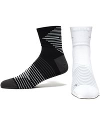 Nike - Run Performance Lightweight Socks - Lyst