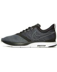 Nike - Zoom Strike - Lyst