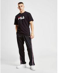94a134e1c5dd7 Men's Fila Clothing - Lyst