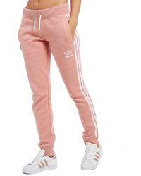Adidas Originals | California Full-zip Hoodie | Lyst