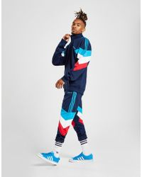 adidas Originals - Palmeston Track Trousers - Lyst
