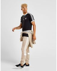 adidas Originals - Itasca Fleece Track Trousers - Lyst