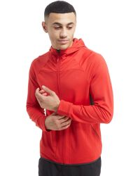 The North Face - Ondras Full Zip Hoodie - Lyst