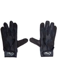 Nike - Mvp Pro Batting Gloves - Lyst