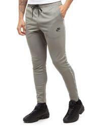 Nike - Air Max Poly Track Trousers - Lyst