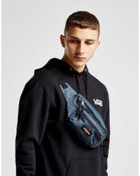 Eastpak - Doggy Waist Bag - Lyst