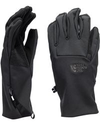 The North Face - Apex Etip Gloves - Lyst
