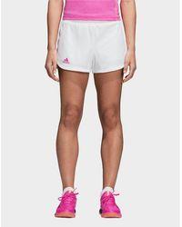 adidas - Seasonal Shorts - Lyst