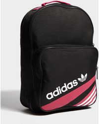 b1321debd8c0 adidas Originals - Classic Sportivo Backpack - Lyst