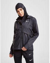 Nike - Pro Hijab - Lyst
