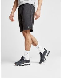 The North Face - Adventure Shorts - Lyst