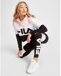 Fila Colour Block Leggings