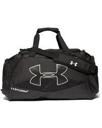 Under Armour - Stardom Ii Medium Duffle Bag - Lyst