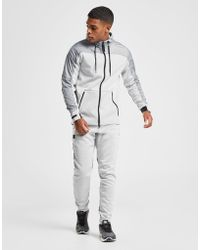 Under Armour - Coldgear Swacket Track Trousers - Lyst