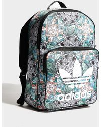 adidas Originals - Classic Animal Backpack - Lyst