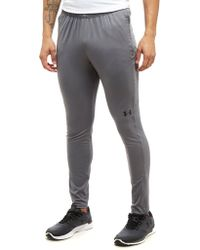 Under Armour - Challenger Pants - Lyst