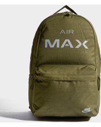 Nike - Air Max Backpack - Lyst
