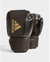 adidas - Washable Boxing Gloves - Lyst