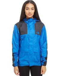 The North Face - 1985 Mountain Jacket - Lyst