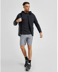 Under Armour - Move Lightweight Hoodie - Lyst
