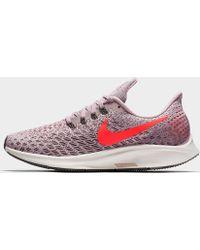 Nike - Air Zoom Pegasus 35 - Lyst