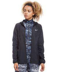 Nike - Shield Jacket - Lyst