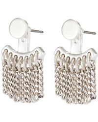 Jenny Bird - Collins Ave. Ear Jackets - Lyst