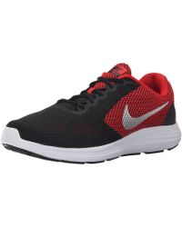 Nike - Mens Revolution 3 - Lyst