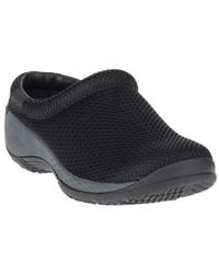 Merrell - Encore Q2 Breeze Slip-on - Lyst