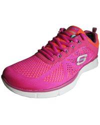 Unisex One Star Pro Leather Mid Black/Gum/Candy Grape Skate Shoe 8 Men US/10 Women US