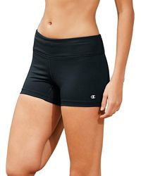 Champion - Performance 6.2 Compression Shorts - Lyst