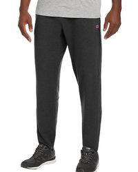 Champion - Gym Issue153 Pants - Lyst
