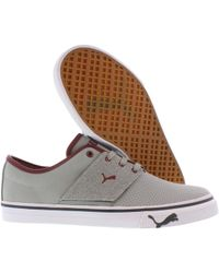 PUMA | El Ace L Gt Shoes Size 8 | Lyst