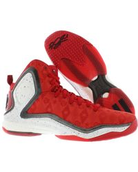 548003522fe Lyst - Adidas Men s D Rose 5 Boost Basketball Sneakers From Finish ...