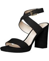 Cole Haan - Fenley High Sandal - Lyst