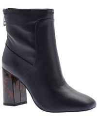 Charles David | Charles By Trudy Ankle Boot | Lyst
