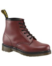 Real Manchester Great Sale Online Dr. Martens Work Corvid Non-Metallic SD Safety Toe 7 Eye Boot -Black Connection Manchester Online Free Shipping Get To Buy 56GN3VOlY