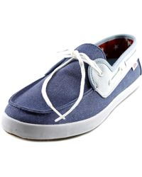 on sale 35781 abe11 vans-Blue-Stnyfgtment-Chauffette-Comfort-Boat-Shoes.jpeg