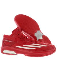 Adidas | As Crazylight Boost Noah Basketball Shoes | Lyst