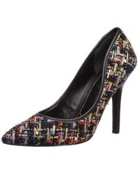 Charles David - Charles By Maxx Pump - Lyst