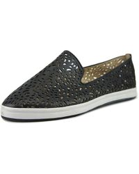 b1d8771a1bb Lyst - Steve Madden Steven Hilda Women Us 7.5 Gray Sneakers in Gray