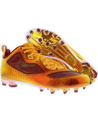 adidas - As Rgiii Football Shoes - Lyst