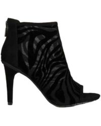 Never Plan Buckle Bootie Kenneth Cole Reaction RURFGb