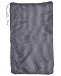Champion - Sports Mb21ny 24 X 36 In. Mesh Equipt Bag - Lyst