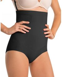 Spanx - Oncore High-waisted Brief - - L - Lyst