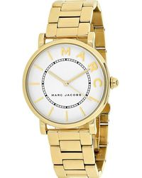 Marc Jacobs - Watches Womens Roxy Watch - Lyst