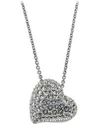 Swarovski - Alana Crystal Pendant 1121055 - Lyst