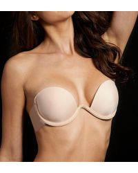 Maidenform - Accessories M2225 Combo Wing Bra - Lyst